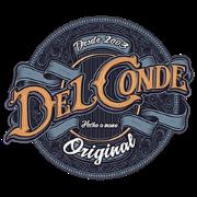 Del Conde Original